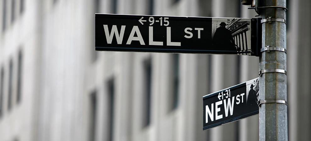 Despite Stock Market Volatility, Commercial Debt Markets Remain Strong in U.S.