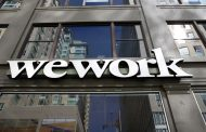 Without deal, WeWork would have been out of money next week, sources say
