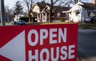 More Americans say now is a bad time to buy a home