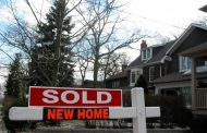 Windsor-Essex real estate takes pandemic-fueled dive