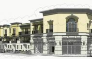 Real estate: Foreclosure jolts Milpitas mixed-use project
