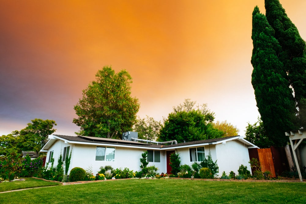 6 Business Models to Win With Real Estate