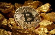 JPMorgan says bitcoin could rise to $146,000 long-term as it competes with gold