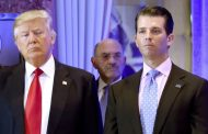 NY prosecutors subpoena Trump Organization exec's bank records in criminal probe