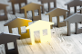 Analyzing The Price Of Housing For Your Next Real Estate Purchase