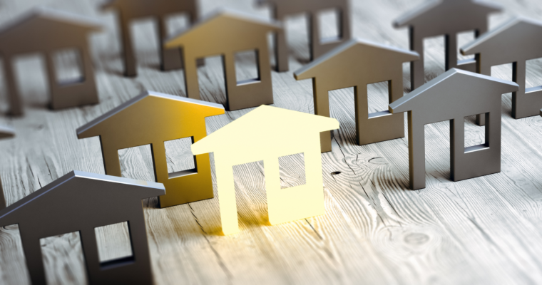 4 Undeniable Truths You Should Know Before Investing in Real Estate