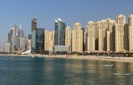 Creditor group to counter Dubai real estate fund's sukuk offer -sources